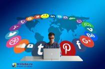 Как заработать в Инстаграме деньги: с чего начать блоггеру